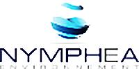 nymphea environnement
