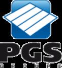 pgs palettes