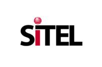 sitel-1-765x510