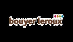 tanguy-materiaux-bouyer-leroux-logo